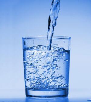 šarminis vanduo ir hipertenzija kaip jie senuoju būdu gydė hipertenziją
